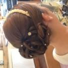 Photo 12-05-2012 09 48 30